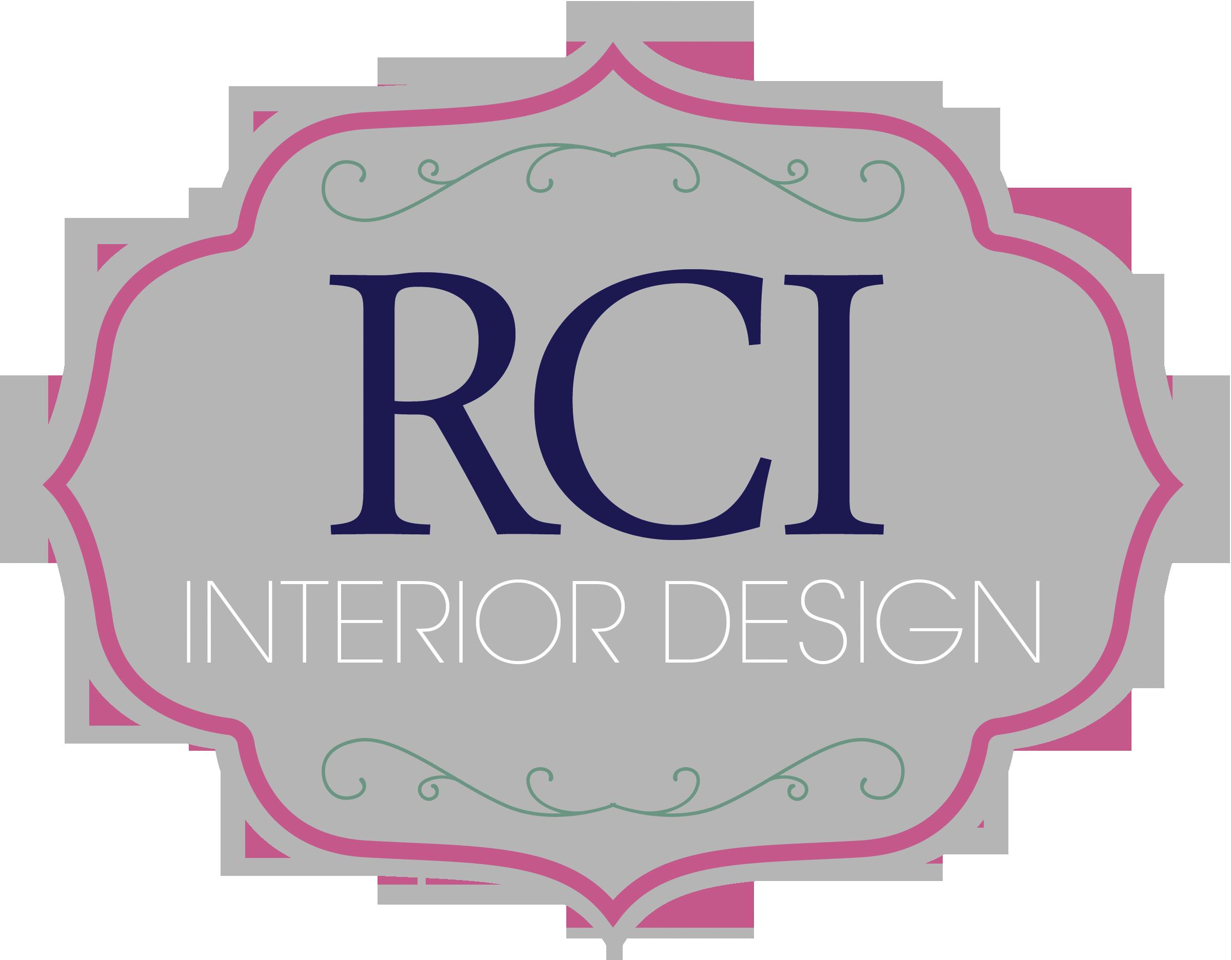 RCI Interior Design