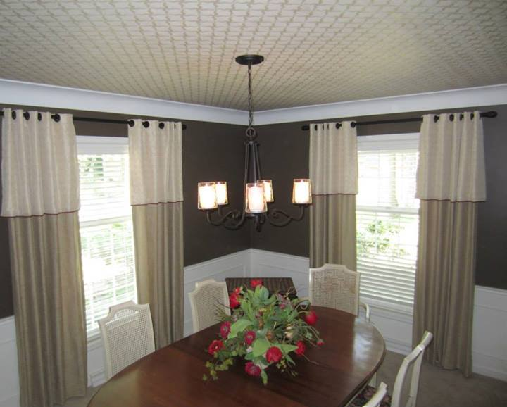 Did You Know Wallpaper Wallcoverings Stylish Living