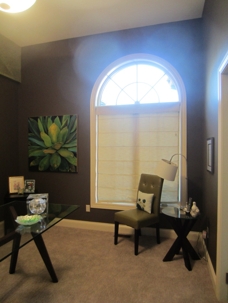 Did You Know Test Your Window Treatment Knowledge