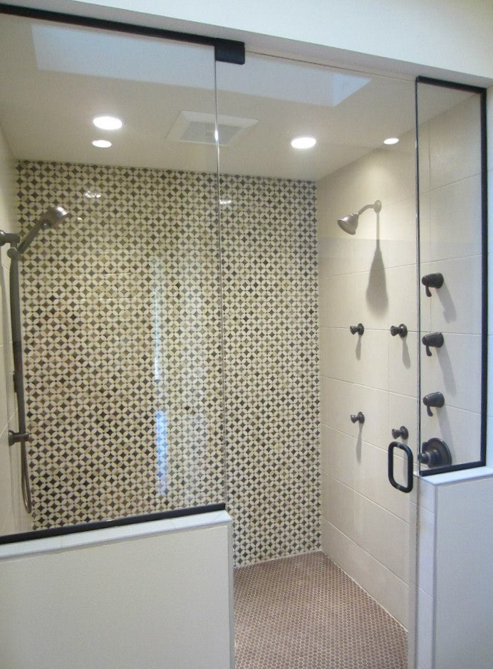 Design Elements Tile Design Stylish Living With Rci
